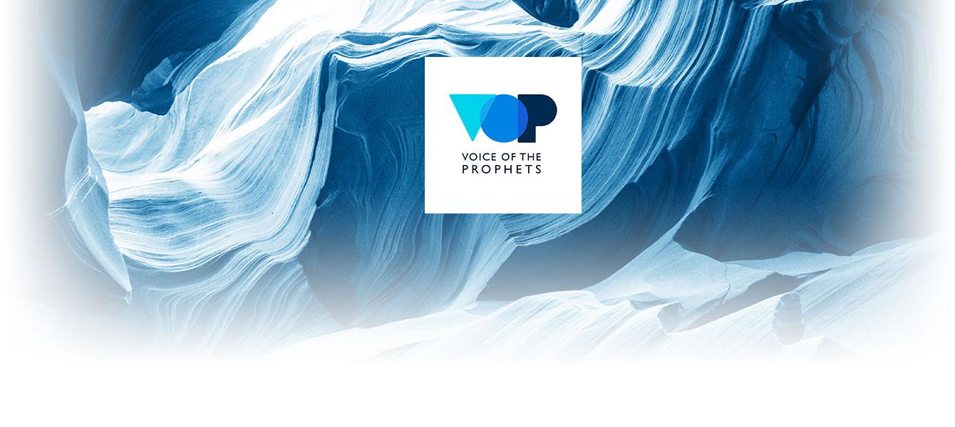 vop header banner