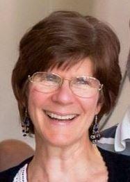 Barb Olson