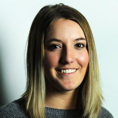 image of Taylor Morgan